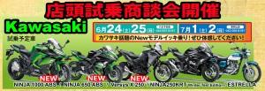 201706DM用試乗会S
