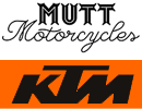 KTM Mutt